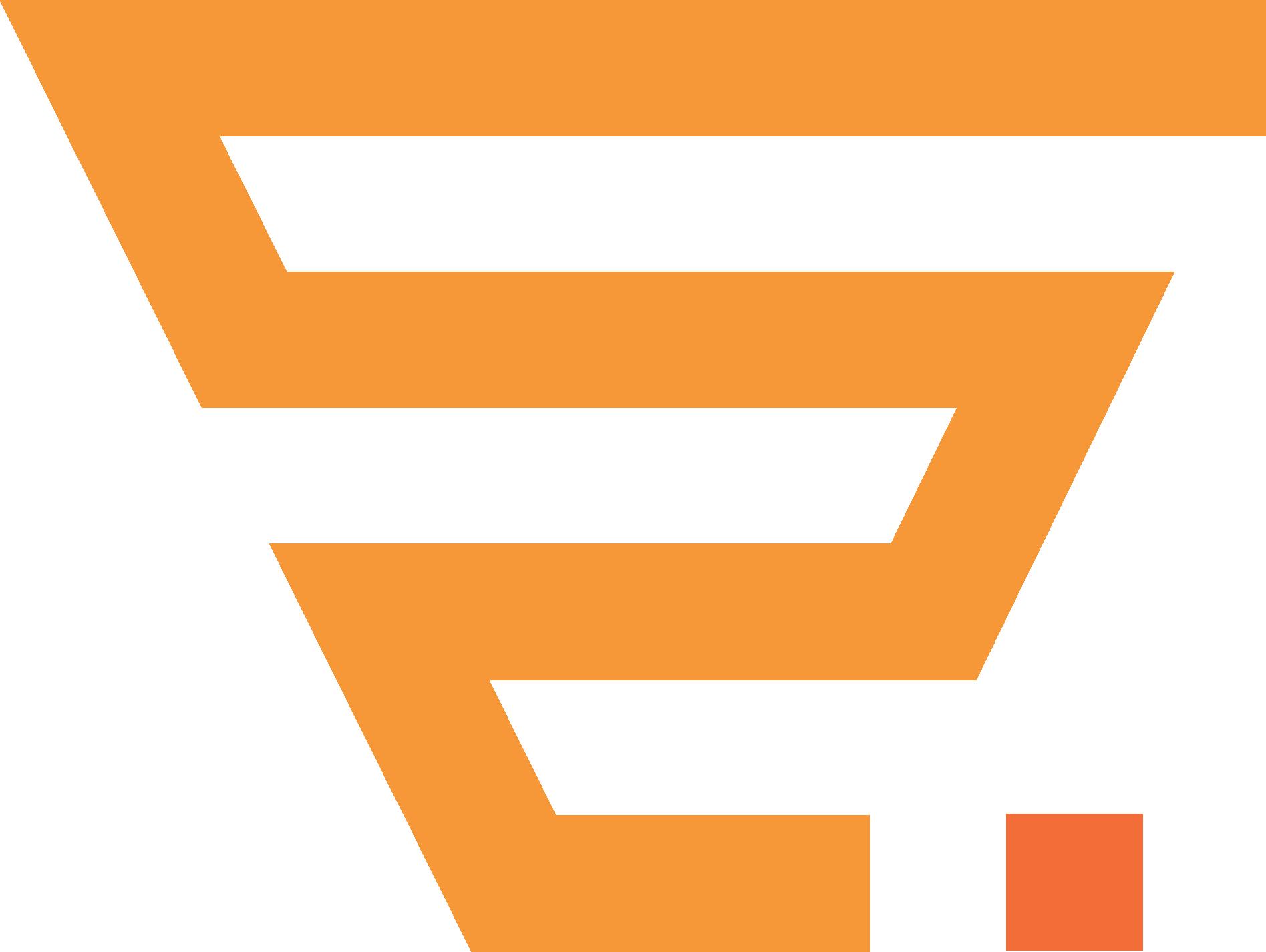 Scrumble logo