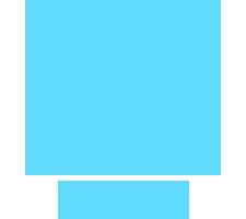 Logo React.