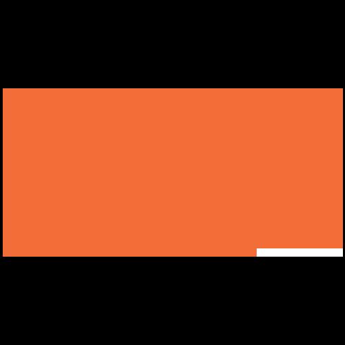 illustratie van een ninja die een schop uitvoert in de lucht.